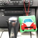 Make A Car Freshener Hanging Tapestry Kit