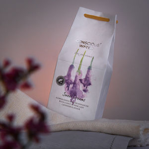 Sweet Dreams Flower Essences For Water 30 Pack