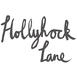 Hollyhock Lane