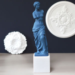 Venus De Milo Statue - home accessories