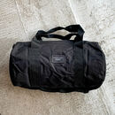 Union Duffle Bag