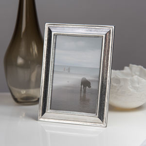 Ashridge Photo Frame - picture frames