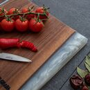 Solid Wood Luxury Chopping Board
