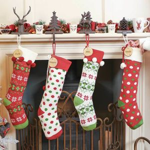 Western Christmas Stockings Personalized.Personalised Christmas Stockings And Sacks