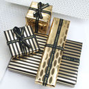 Gift Wrap for rings