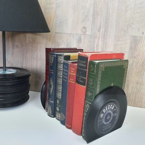 Rolling Stones, Bookends, Bowl, Coasters, Personalised