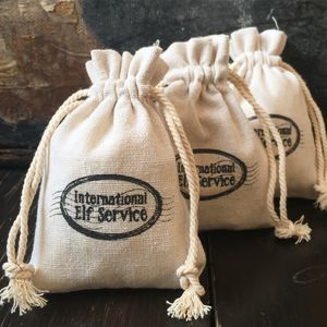 International Elf Service™ Gift Bags - view all gifts