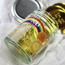 Personalised Message Sun Jar