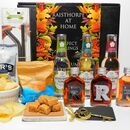 Raisthorpe G And T Premium Treat Box Two