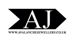 AVALANCHE JEWELLERY LOGO