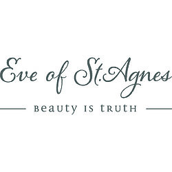 Eve of St Agnes logo