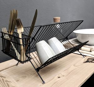 Dish Rack - view all new