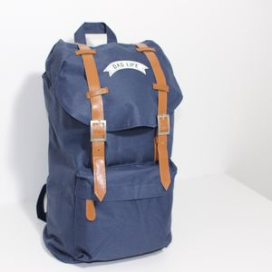 Dad Life Rucksack - men's accessories