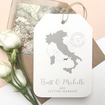 Destination Wedding Save the Date Tag.jpg