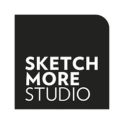 SketchMoreStudio