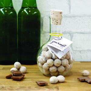 Beer And Chocolate Gourmet Sweets - new in christmas