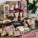 Birthday Celebration Hamper