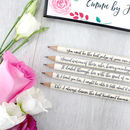 it darted through her with the speed of an arrow book quote jane austen emma pencils