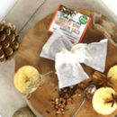 Make Your Own Mulled Wine: Easy Infusion Sacs
