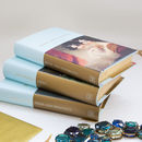 Jane Austen Book Gift Set