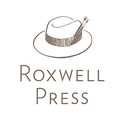 Roxwell Press stationery boutique