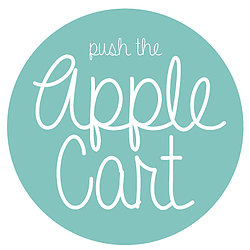 Push The Apple Cart
