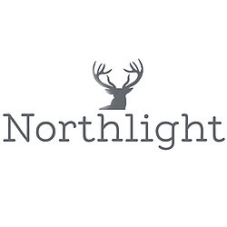 Logo For Northlight Homestore