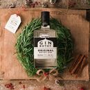 Bothy Original Gin