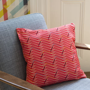 Prism Cushion Cover - shop by price