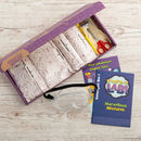 Investigate Letterbox Science Kit Subscription