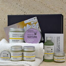 Total Pamper Gift Set