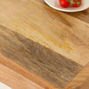 French Country Kitchen Amberly Chopping Block