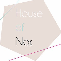 House of Nor