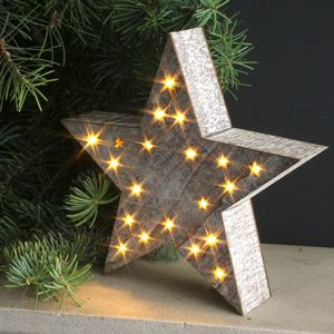 festive led star decoration view all sale items