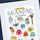 grandad-gift-for-fathers-day