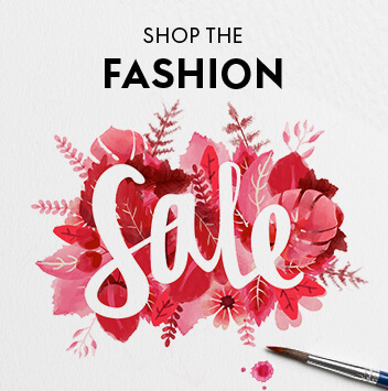 shop fashion sale