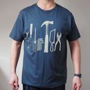 DIY Tools T Shirt
