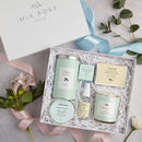 'Mamma To Be' Luxury Gift Set
