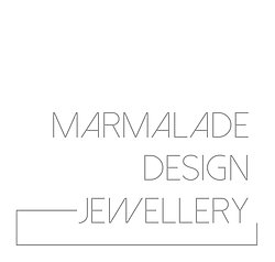 Marmalade design jewellery