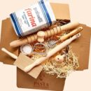 Luxury Pasta Making Kit | Eight Piece