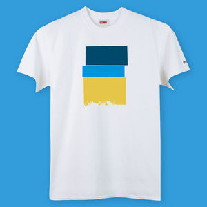 Men's Holkham T Shirt