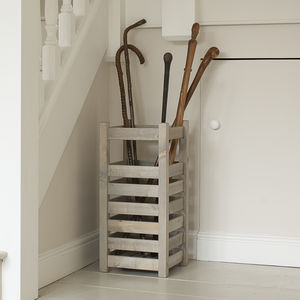 Aldsworth Umbrella Stand