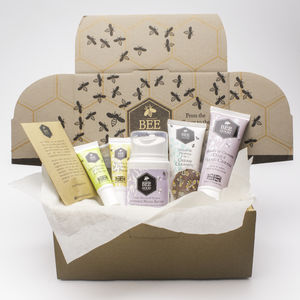 Bee Goodness Gift Pack