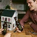 Best Of British Beer Pub Gift Box