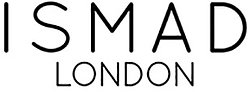 Ismad London Logo