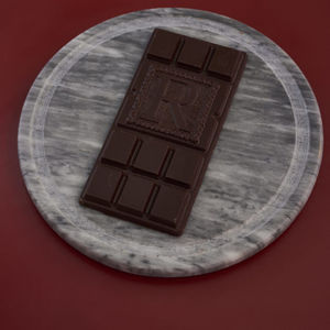 House Dark Chocolate Bar 70%