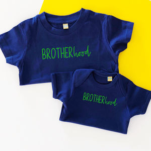 2b85c16e boy's t-shirts | notonthehighstreet.com