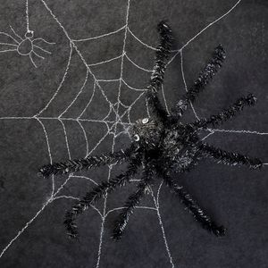 Halloween Spider Party Decoration