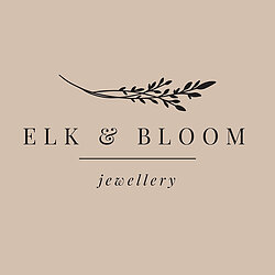 Elk and Bloom