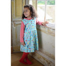London Girls Dress